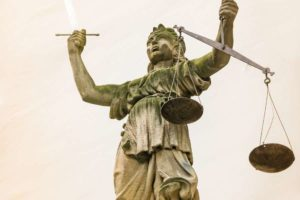 Un juzgado de Almería condena la mala praxis de una entidad financiera