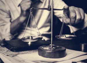 Cambios del Tribunal Supremo en el uso y disfrute del domicilio familiar