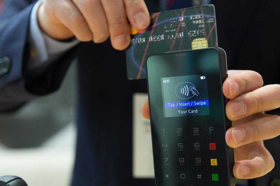 Tarjetas de Crédito Revolving